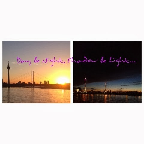 blogger-image--6169017